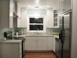 overstock kitchen cabinets kitchens design