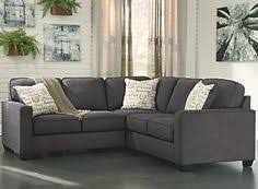 Peyton Sofa Ashley Furniture Cobblestone Hartigan Sofa Ashley Furniture On Sale For 699