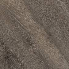 Mineral Wood Laminate Flooring Quick Step Elevae Mineral Oak Us3228 Laminate Flooring