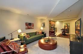 2 bedroom apartments richmond va 2 bedroom rentals for less than 2 000