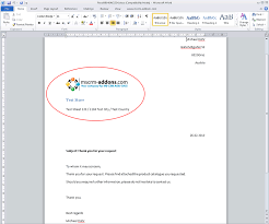 how to use the insert as html button in open office xml