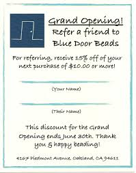 Home Decorators Collection 10 Coupon 2012 Behind The Blue Door Page 9