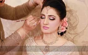 Bridal Makeup Ideas 2017 For Wedding Day Bridal Makeup Ideas 2017 2018 Mehndi Barat U0026 Walima Makeover
