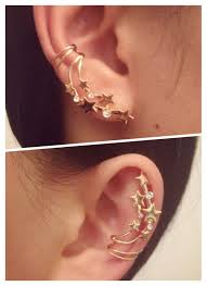ear wraps and cuffs 96 best ear cuff images on ear cuffs etsy shop and