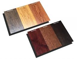 Laminate Flooring Sale Carpet Sale Ajax Whitby Oshawa Pickering Durham Region