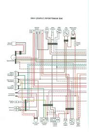 a 500 wiring diagram a wiring diagrams instruction