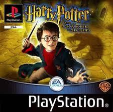 completo di harry potter e la dei segreti harry potter e la dei segreti psx psx arena80