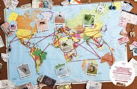 traveling around the world images Travelcareglobal travelcareglobal jpeg