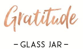 wedding wishes logo wedding wishes glass jar gratitude glass jars