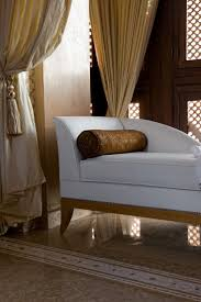 10 best bathrooms images on pinterest marrakech morocco luxury