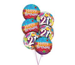 balloon delivery stockton ca balloon bouquets a gift giving choice