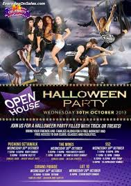 disneyland halloween party dress code home halloween in spall the purge halloween event the wright