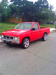 nissan pickup 1987 jesus sanchez 1987 nissan d21 pick up u0027s photo gallery at cardomain