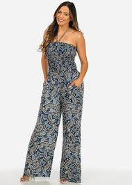 cheap rompers and jumpsuits rompers for sale jumpsuits