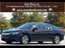 westside lexus employment used cars for sale houston tx 77063 auto plaza inc