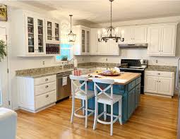how to paint wood kitchen cabinets how to paint kitchen cabinets how to paint oak cabinets