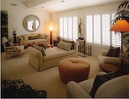 best living room layouts best living room layout conceptstructuresllc com