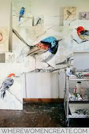 160 best studio spaces u0026 places images on pinterest workshop