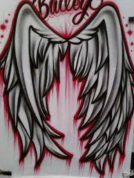 Girls Graffiti Bedroom Diy Wall Decor For Living Room Bedroom Graffiti Stickers Transfers
