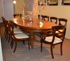 victorian dining table and chairs u2013 decoration
