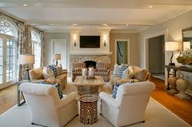 Traditional Living Room Furniture Ideas Beautiful Modern Traditional Living Room Ideas With Traditional