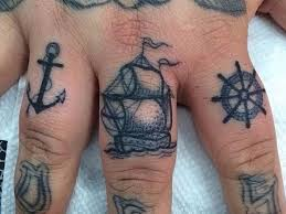 pinterest u0027teki 25 u0027den fazla en iyi small tattoos for men fikri