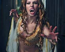 Van Helsing Halloween Costume Van Helsing Etsy