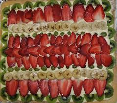 anniversaire cuisine images gratuites plante fruit doux plat aliments produire