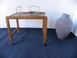 Large Wood Floor Vase Large Vintage Floor Vase From Silberdistel Keramik For Sale At Pamono
