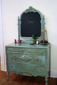 best decorating dressers pictures liltigertoo com liltigertoo com