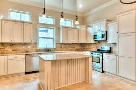 kitchen design home new oakley ii c floor plan by dsld homes some