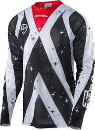 dc motocross gear troy lee designs motocross jerseys usa sale u2022 price 57