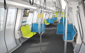 new bart trains unlikely to be in service by thanksgiving by