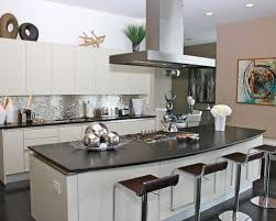 kitchen backsplash paint ideas painting kitchen backsplash houzz