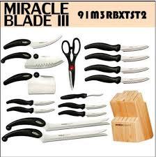 best kitchen knive sets best 25 best kitchen knife set ideas on sugar foods