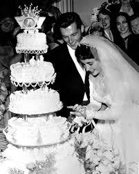 1116 Best Vintage Wedding Dresses Images On Pinterest Vintage The 15 Best Royal Wedding Dresses Of All Time Martha Stewart