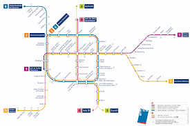 Shenzhen Metro Map by Brussels Metro Favorite Places Pinterest Brussels Brussels