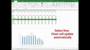 excel worksheet selection event vlookup u0026 match combination with