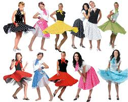 halloween dance costumes grease costumes u2013 festival collections