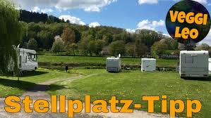 Wiesengrund Bad Hindelang Parkplatz Am Rheinufer Leutesdorf Stellplätze Stellplätze