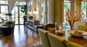 Elegant Livingrooms Dining Room Beautiful Small Living Rooms Amazing Living Dining