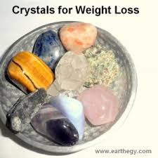 Is Crystal Light Good For You Does It Work Diets In Review Is Crystal Light Good For Weight Loss