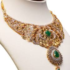 gold set in pakistan complete set rs008 oman jewellers