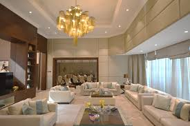 villa design residential interior design serendipity by design llc dubai