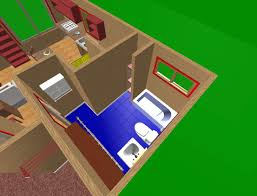 Plan Maison Loft Projet De Nadine U0026 Jeff Nadine And Jeff U0027s Project