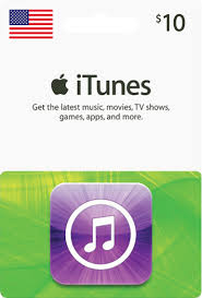 gift card discounts itunes gift card 10 usa scan card discounts