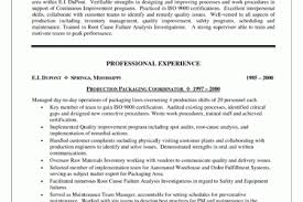 Call Center Supervisor Resume Example by Driver Supervisor Resume Reentrycorps