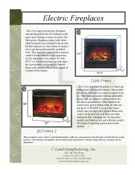 fireplace 2 by timothy harden issuu