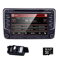 popular vw touran dvr buy cheap vw touran dvr lots from china vw