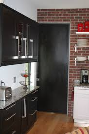 timeless trend the industrial ikea kitchen